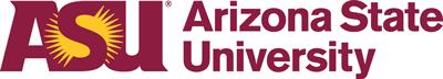 ASU homepage